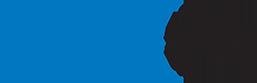 Kaiser Odermatt & Partner Logo
